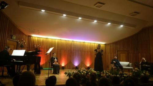 2019-10-22 Koncert w  Filharmonii Pomorskiej -  Gr4-5 5