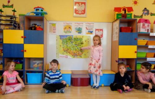 2020-11-09 Projekt edukacyjny 01