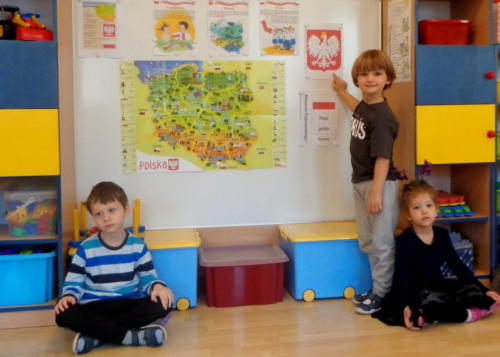 2020-11-09 Projekt edukacyjny 02