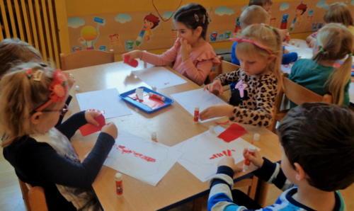 2020-11-09 Projekt edukacyjny 05