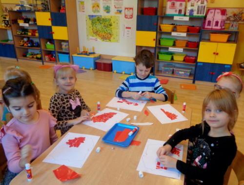 2020-11-09 Projekt edukacyjny 08