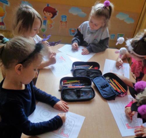 2020-11-09 Projekt edukacyjny 10