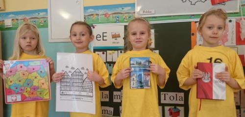 2020-11-09 Zajecia edukacyjny 02