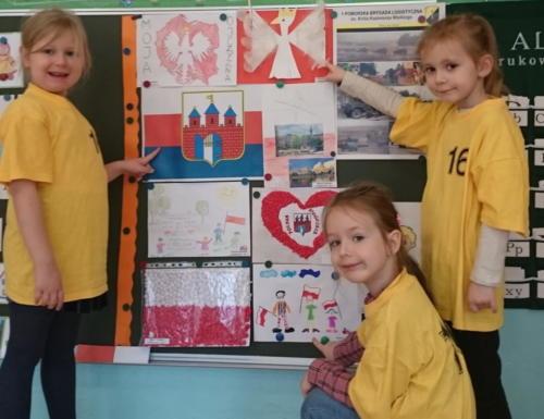 2020-11-09 Zajecia edukacyjny 03