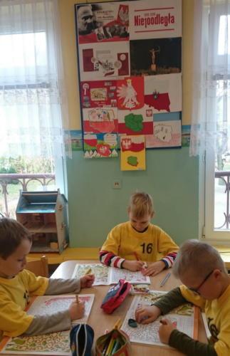 2020-11-09 Zajecia edukacyjny 04
