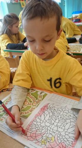 2020-11-09 Zajecia edukacyjny 08