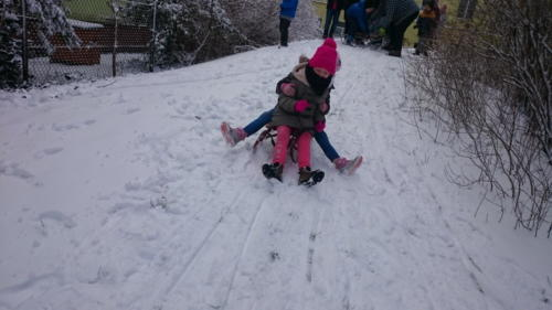 2021-02-04 Zabawy na sniegu gr4 005
