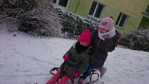 2021-02-04 Zabawy na sniegu gr4 006