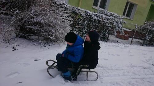 2021-02-04 Zabawy na sniegu gr4 007