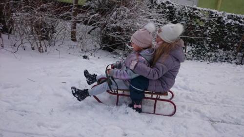 2021-02-04 Zabawy na sniegu gr4 008