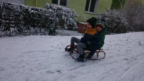 2021-02-04 Zabawy na sniegu gr4 009