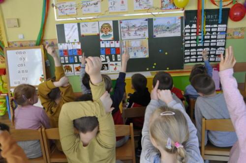 2021-02-05 Zajęcia edukacyjne WSS-E gr5 002