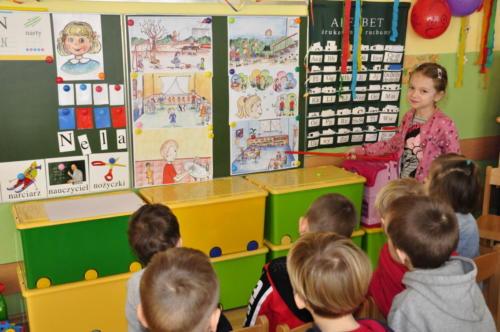 2021-02-05 Zajęcia edukacyjne WSS-E gr5 003