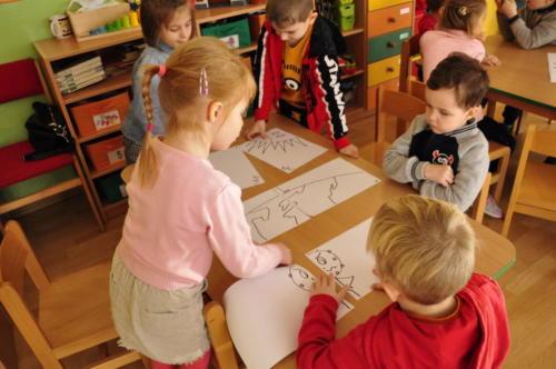 2021-02-05 Zajęcia edukacyjne WSS-E gr5 004