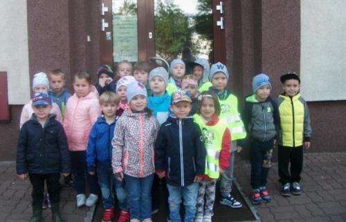 2019-09-17 Dziecięca Akademia Czytania Bajek - Gr4 21