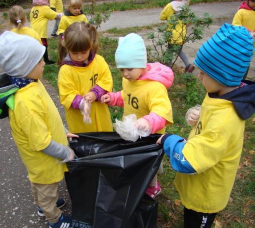 2019-09-23 2019.09.23 Akcja Sprzątanie Świata 17