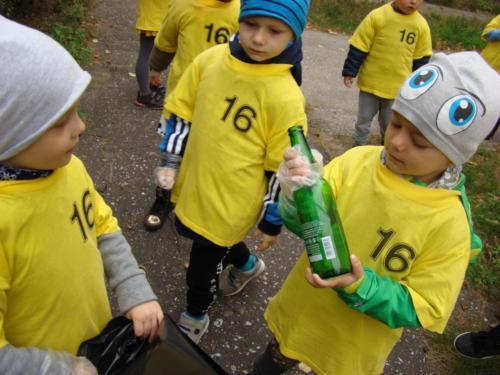 2019-09-23 2019.09.23 Akcja Sprzątanie Świata 18