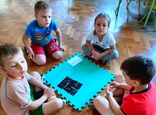 2021.06.21 turniej wiedzy gr.IV 34