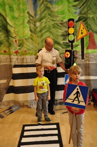 2021.09.28-Spotkanie-Jestem-Bezpieczny-ze-Straznikiem-Miejskim-Gr.-II-14